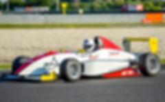 Formel ADAC.JPG