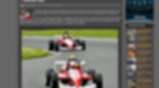 autosportFOTOSBG.jpg