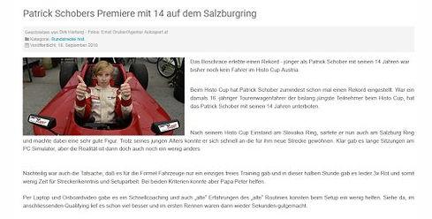 HistoSalzburg.jpg