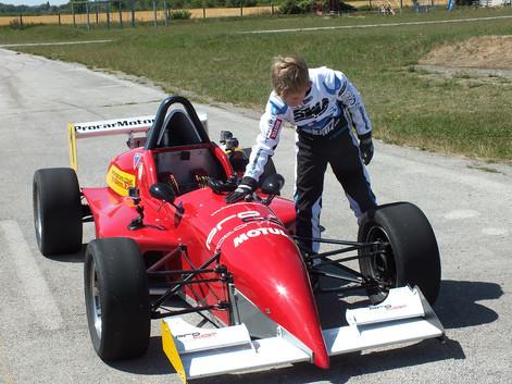 FormelPremiere (11).JPG