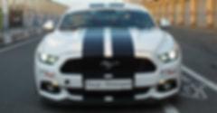 Mustang (2).JPG