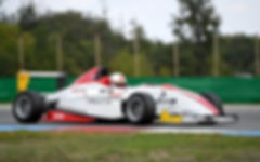 Dallara2018.jpg