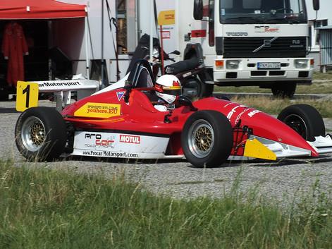 FormelPremiere (19).JPG
