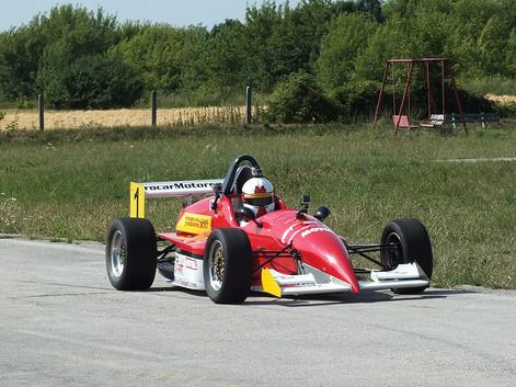 FormelPremiere (17).JPG