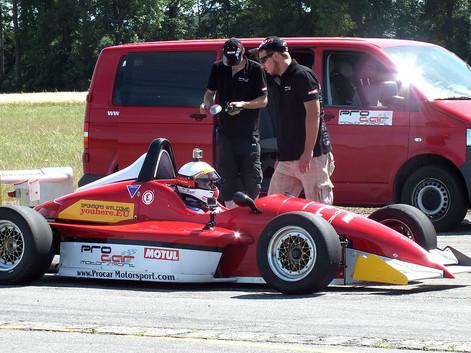 FormelPremiere (6).JPG
