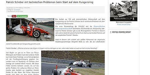 agentur-autosport.jpg