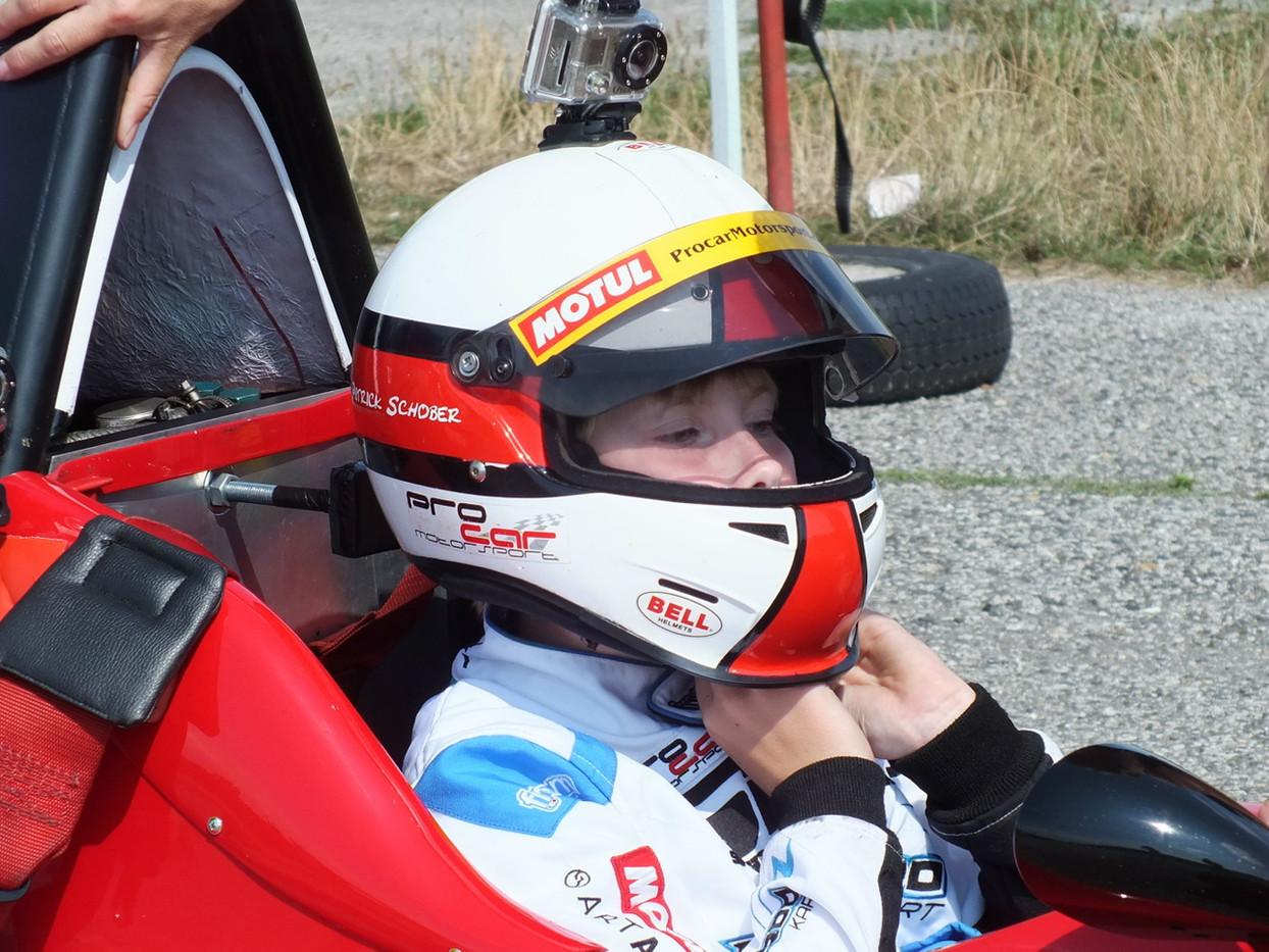 FormelPremiere (13).JPG