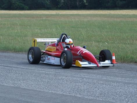 FormelPremiere (26).JPG