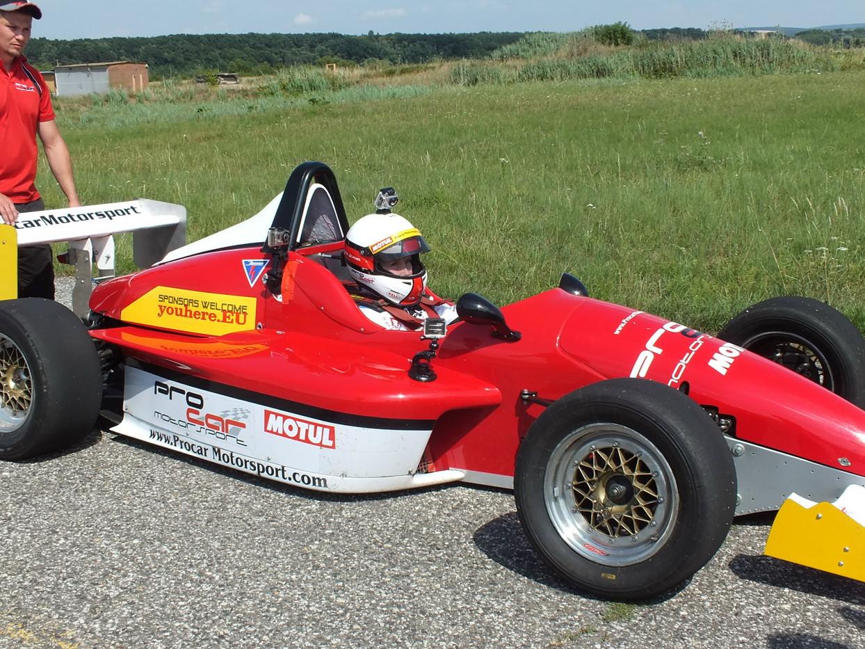FormelPremiere (18).JPG