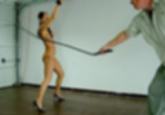 Spanking Video Club, caning, whipping, otk,