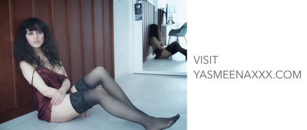 Yasmeena.png