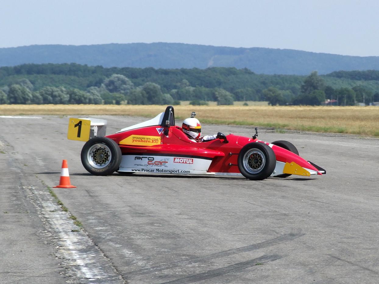 FormelPremiere (22).JPG
