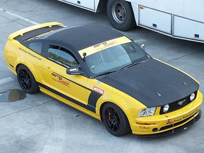 Mustang (1).JPG