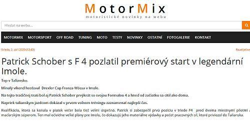 motormix.jpg