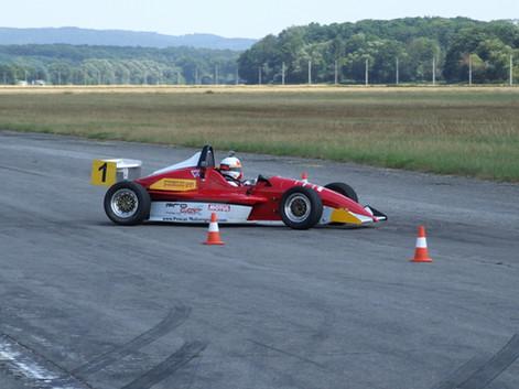 FormelPremiere (25).JPG