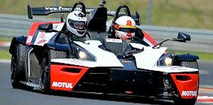 Formelfahren, Racing, Formel 4, Motorsport, Rennwagen, Geschenkidee, Fahrerlebnisse, Slovakiaring, Formel Doppelsitzer, Racing School, Porsche, Mustang, KTM X-Bow,