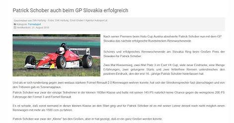 GP SKR.jpg