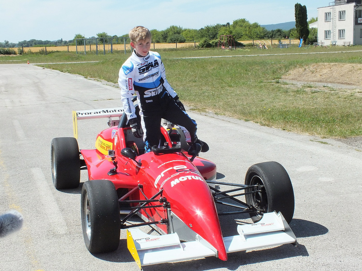 FormelPremiere (10).JPG