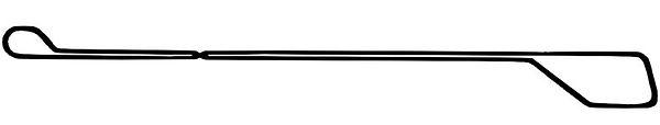 TrencinA.jpg