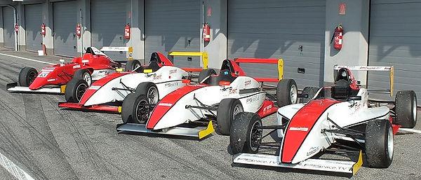 Formel ADAC4.JPG
