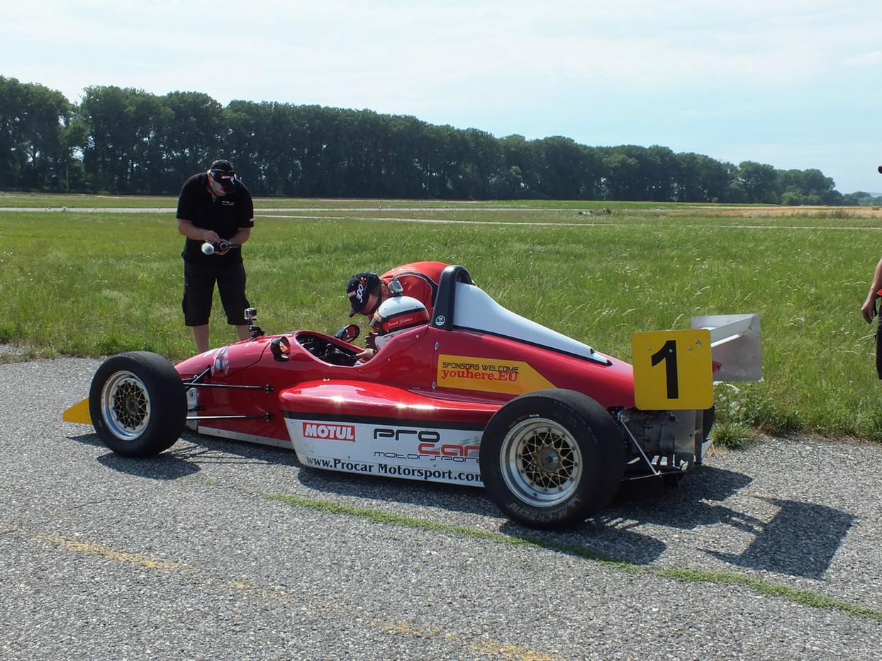 FormelPremiere (14).JPG