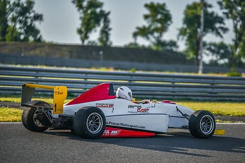Formelfahren BASIS