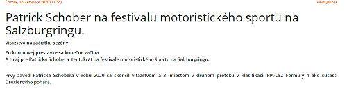 MotormixSBG.jpg