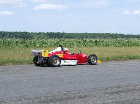 FormelPremiere (23).JPG
