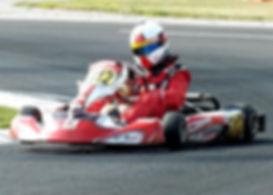 Patrick Schober.JPG