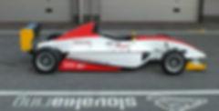 Formel ADAC1.JPG