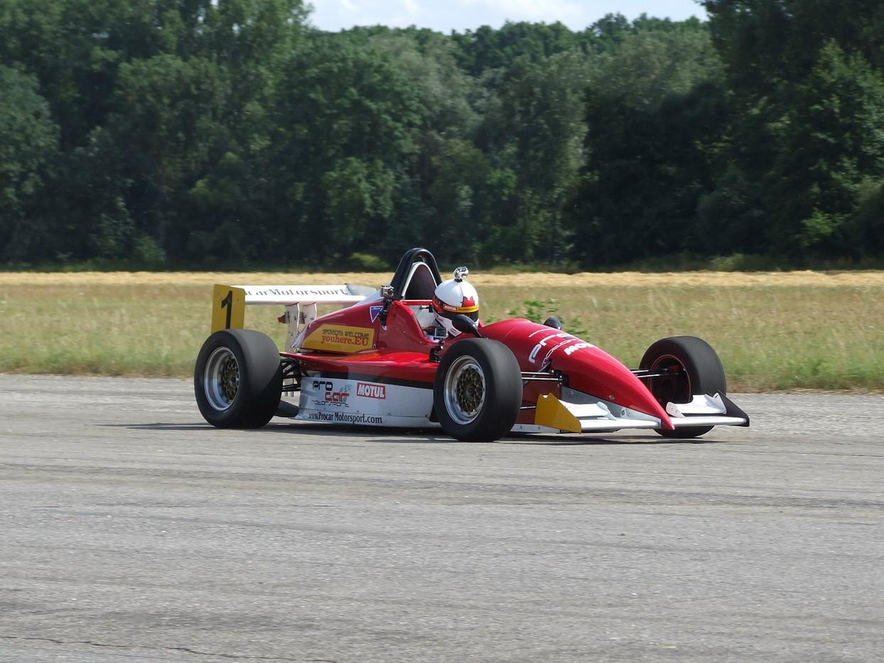 FormelPremiere (28).JPG