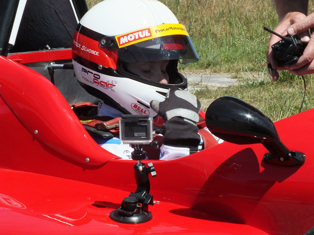 FormelPremiere (5).JPG