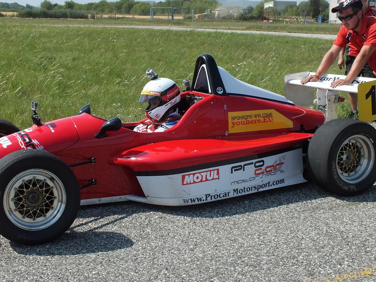 FormelPremiere (16).JPG