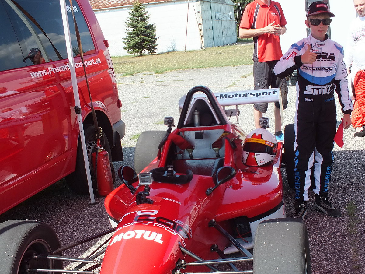FormelPremiere (29).JPG