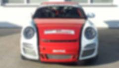 Porsche4.JPG
