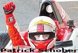 Patrick Schober