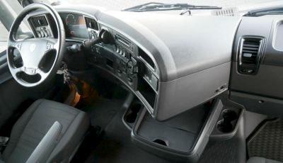 Scania .jpg