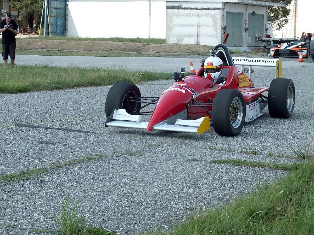 FormelPremiere (32).JPG