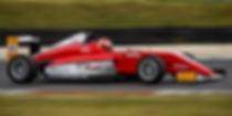 Formel 4.jpg