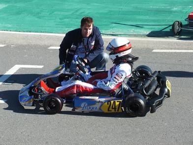 Rotax17 (7).JPG