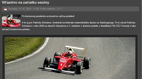 autosportfoto.jpg