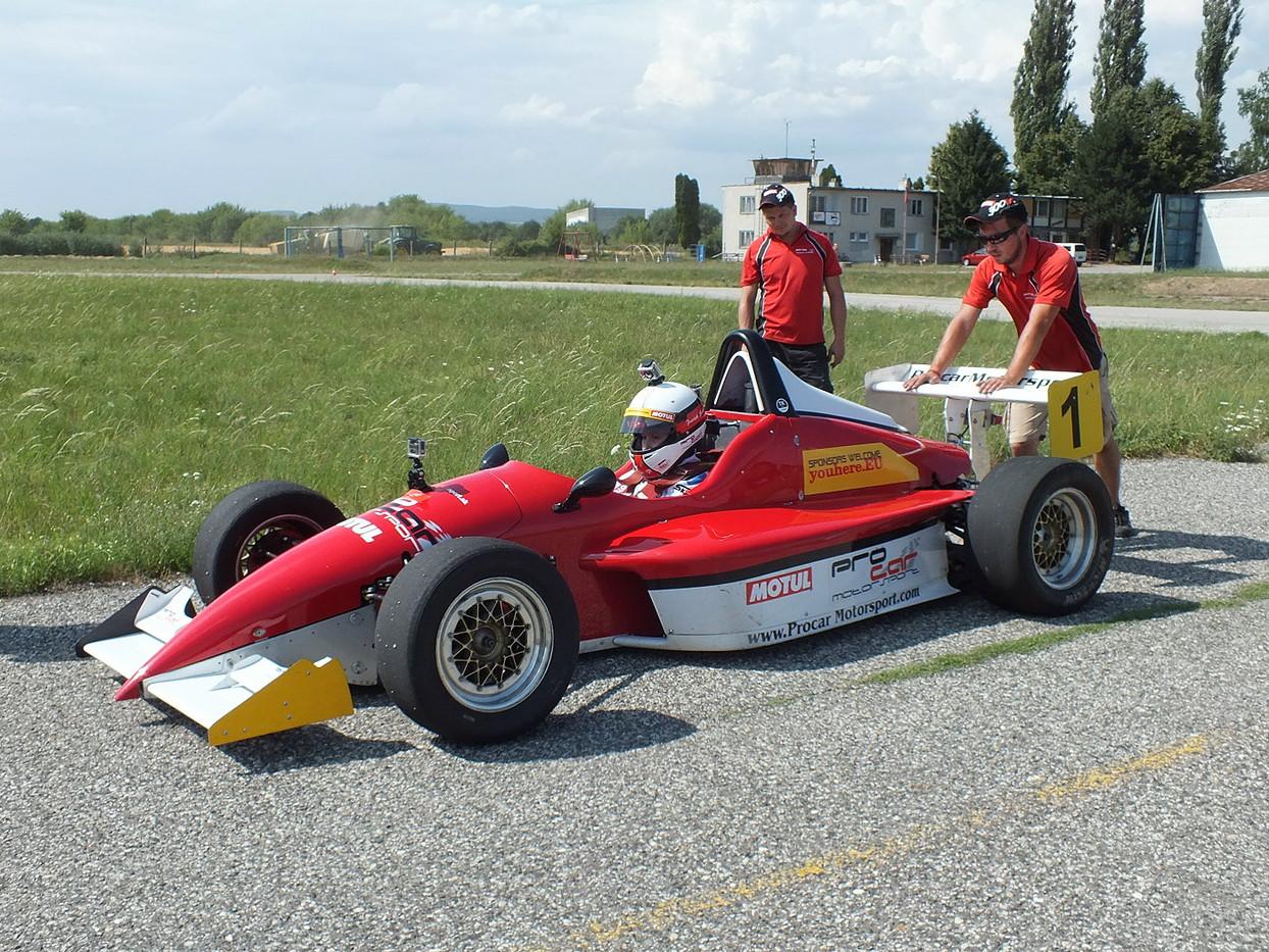 FormelPremiere (15).JPG