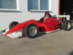 FormelKoenig2.JPG