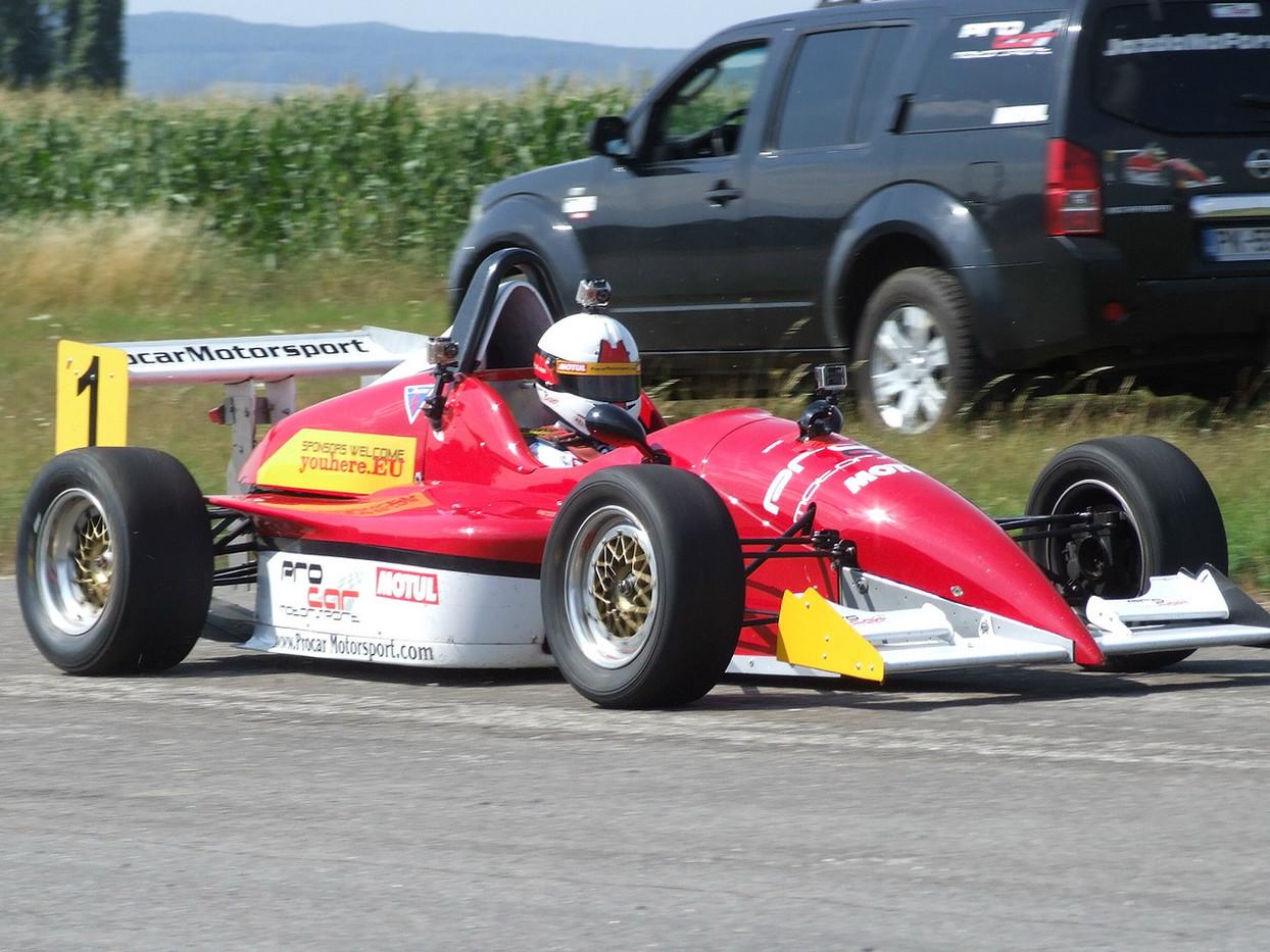 FormelPremiere (21).JPG