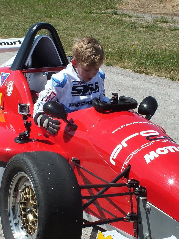 FormelPremiere (7).JPG