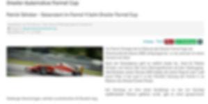 autosportSBG.jpg