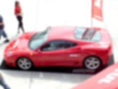 Ferrari (4).JPG