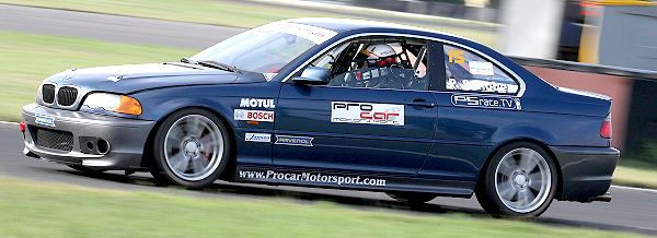 BMW (5).jpg