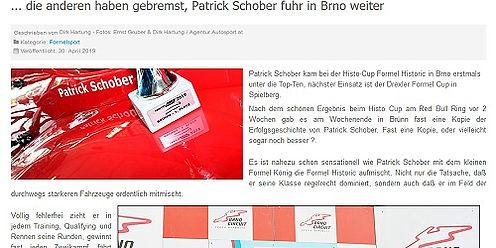 autosportBrnoHisto.jpg