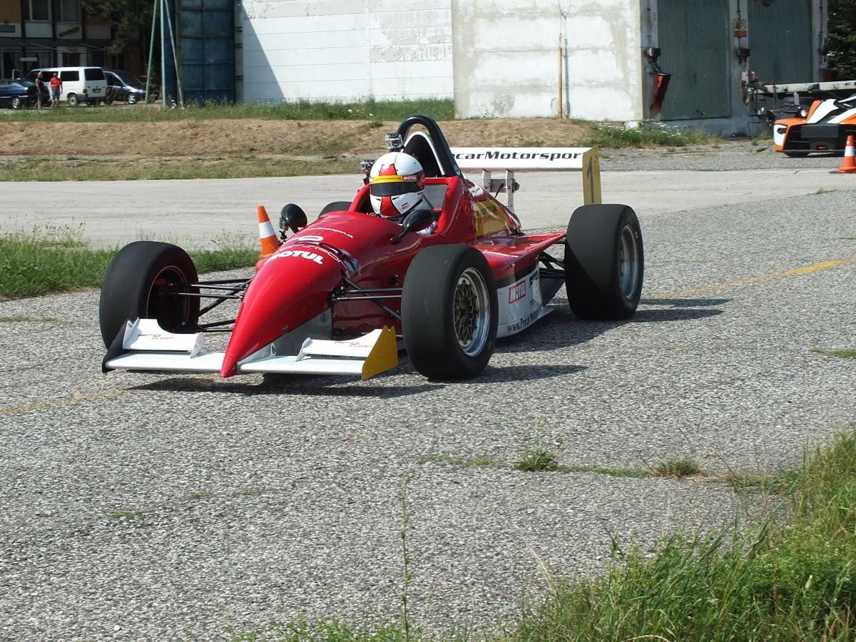 FormelPremiere (33).JPG